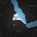 2011_Eritrea_map