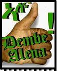 Alena_logo1