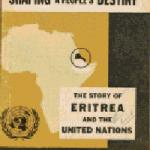 Assenna_Eritrean_Constitution_Image