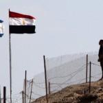 Egypt_Israel