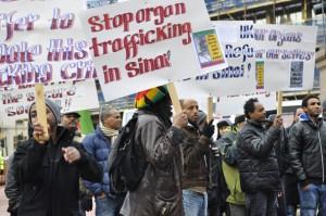 - Eritrean_community_protest3_10Nov2011_Eva_Barton-300x199