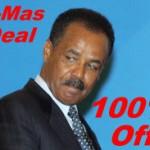 Isaias-Afewerki_deal