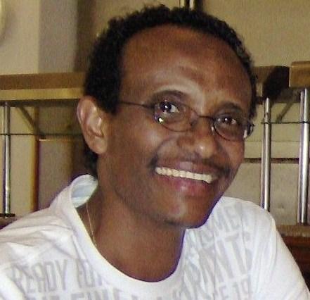Solomon-Abera_2010