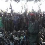 S_Sudan-Ethnic