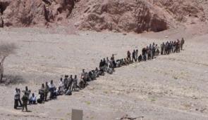 Sinai_refugees