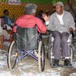 Eritrea_disabled