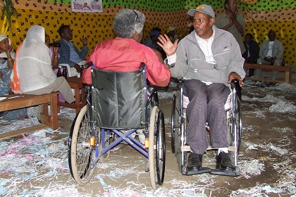 Eritrea_disabled