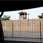 egypt_Prisons