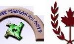 Eritrea_canada_community