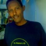Micael Embaye