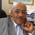 Yemen_Mr