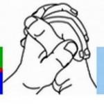 epdp-logo