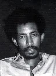 Biteweded Abraha