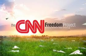 CNN_FreedomProject