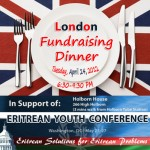 Conference-Fundraiser-London (2)