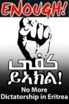 Enough2011_new