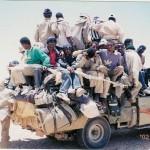 Eritre1_desert