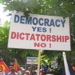 Democracy_dic12