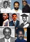Eritrean_Journalists