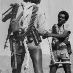 Eritrean_fighters