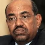 AlBeshirSudan
