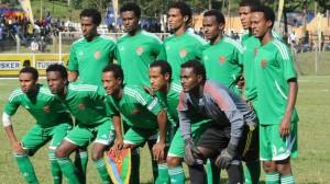 Eritrea_team