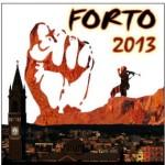 Forto_2013_2