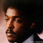 Dawit_Isak