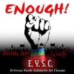 EYSC-New