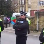 Police_Leeds