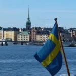 Stockholm_Flag