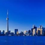 Toronto-Demo