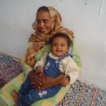 Eritrean_mum