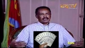 Isaias_money_1