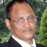 Berhane_Obituary