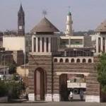 eritrea_church