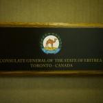 DC_Eritrea_Consulate01.jpg
