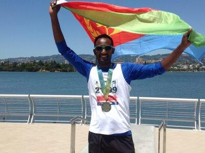 Marathon_eritrea