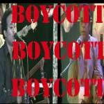Boycot2