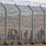 Israel_fence_1