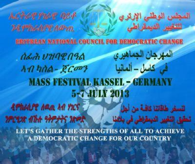 Kassel_fes