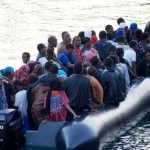 Malta_refugees