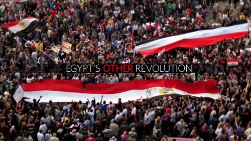Tahrir_SQ