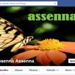 assennacover1