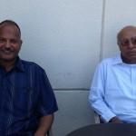eritrean_community