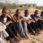 Sinai_victims10