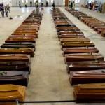 Coffins_LM