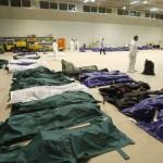 Death_Lampedusa3