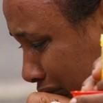 Grief_eritrea