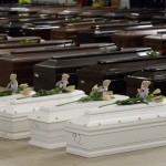 Lampedusa_coffin_kids